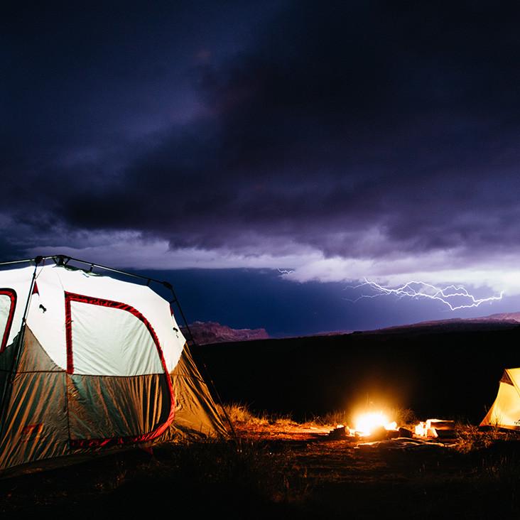 David-Sadofsky-Capitol-Reef-Storm-CampTrend