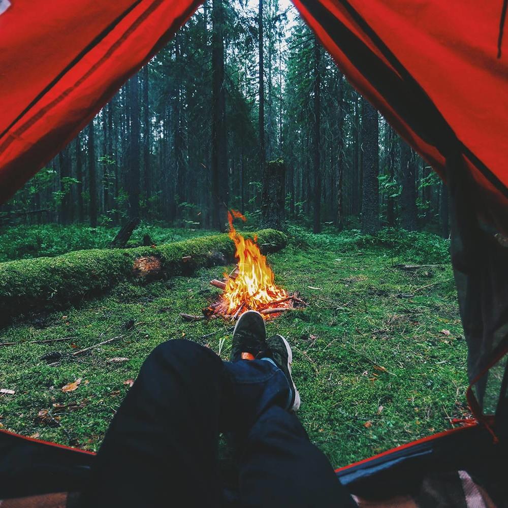 Igor-Cubulski-Karelian-Isthmus---Camptrend