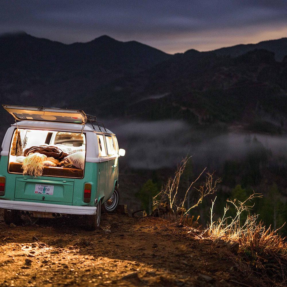 Jarett-Juarez-Camp-Deception-camptrend