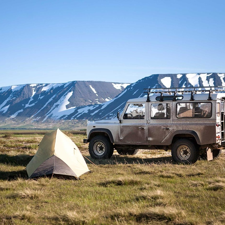 Jordan-Rosen-Westfjords-CampTrend