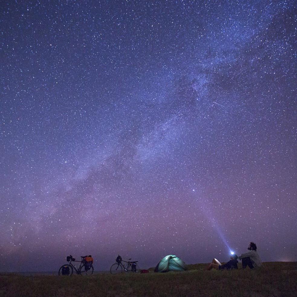 Juan Sisto-TodosSantos-Camptrend