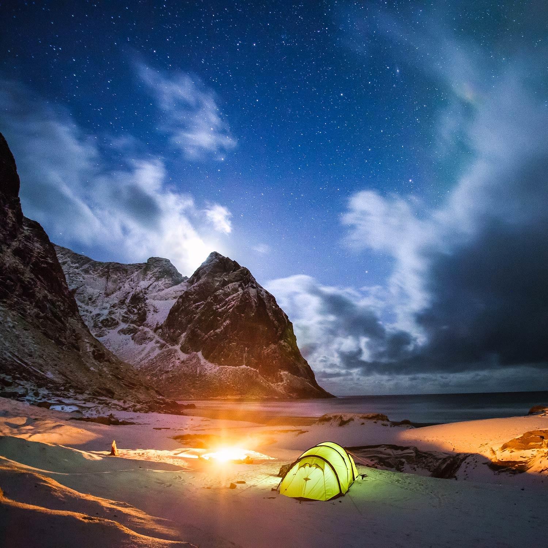 Konsta-Linkola-Arctic-Norway-camptrend