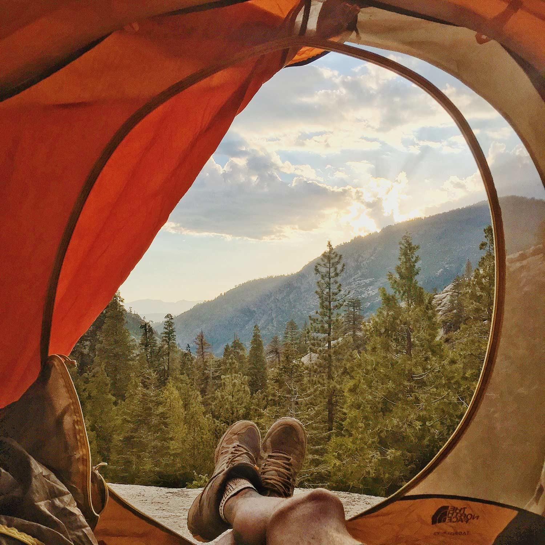 Kyle-Olsen-Sierra-Exchange-CampTrend