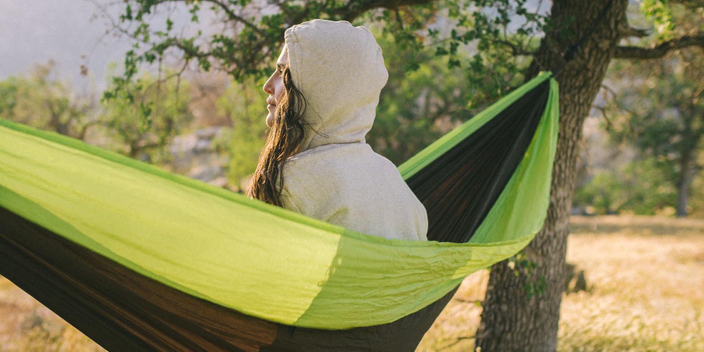La Siesta Colibri - Camp Trend-6