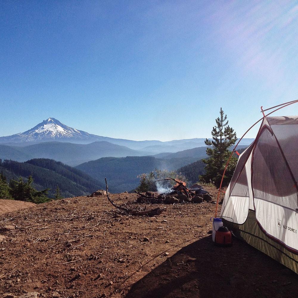 LisaRattan - Mt Hood_CampTrend.jpg