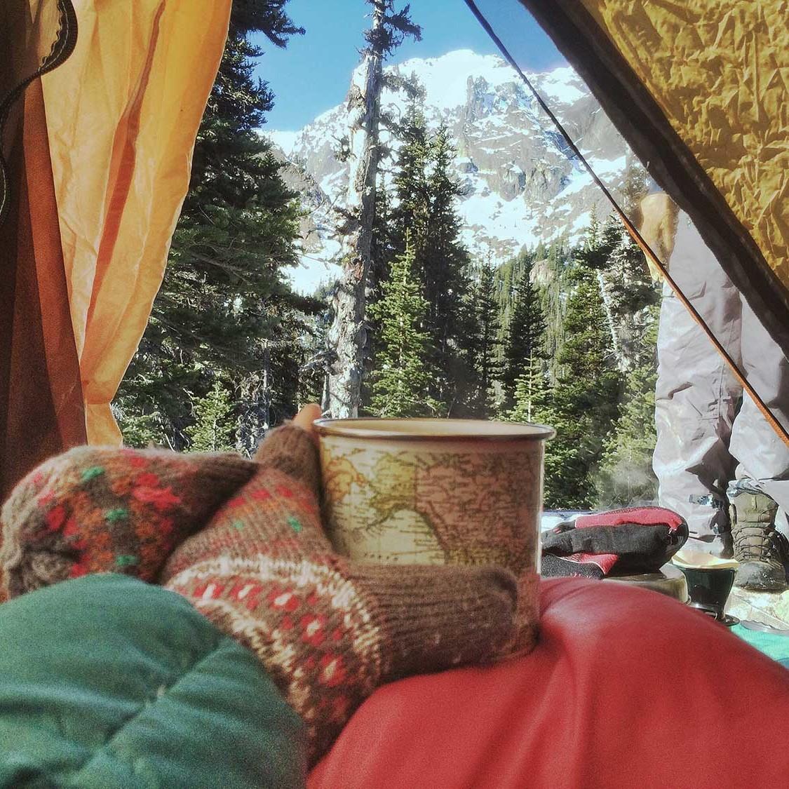 Maren-Rhodin-Cup-Comfort-CampTrend