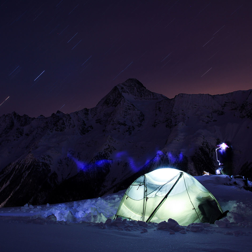 Matteo Trachsel - New Years Camping_CampTrend