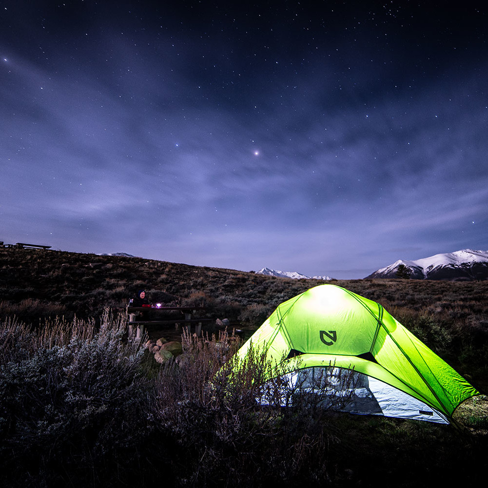 Matthew-Eaton-Twin-Lakes-Night-Sky-CampTrend