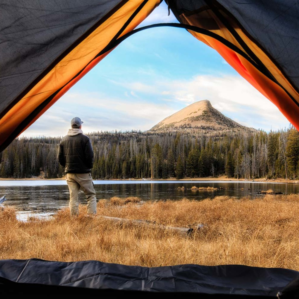 Nick-Oman-Crystal-Lake-CampTrend