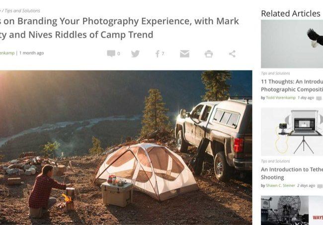Press---B&H---Camp-Trend
