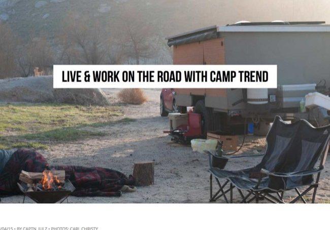Press---govan---Camp-Trend