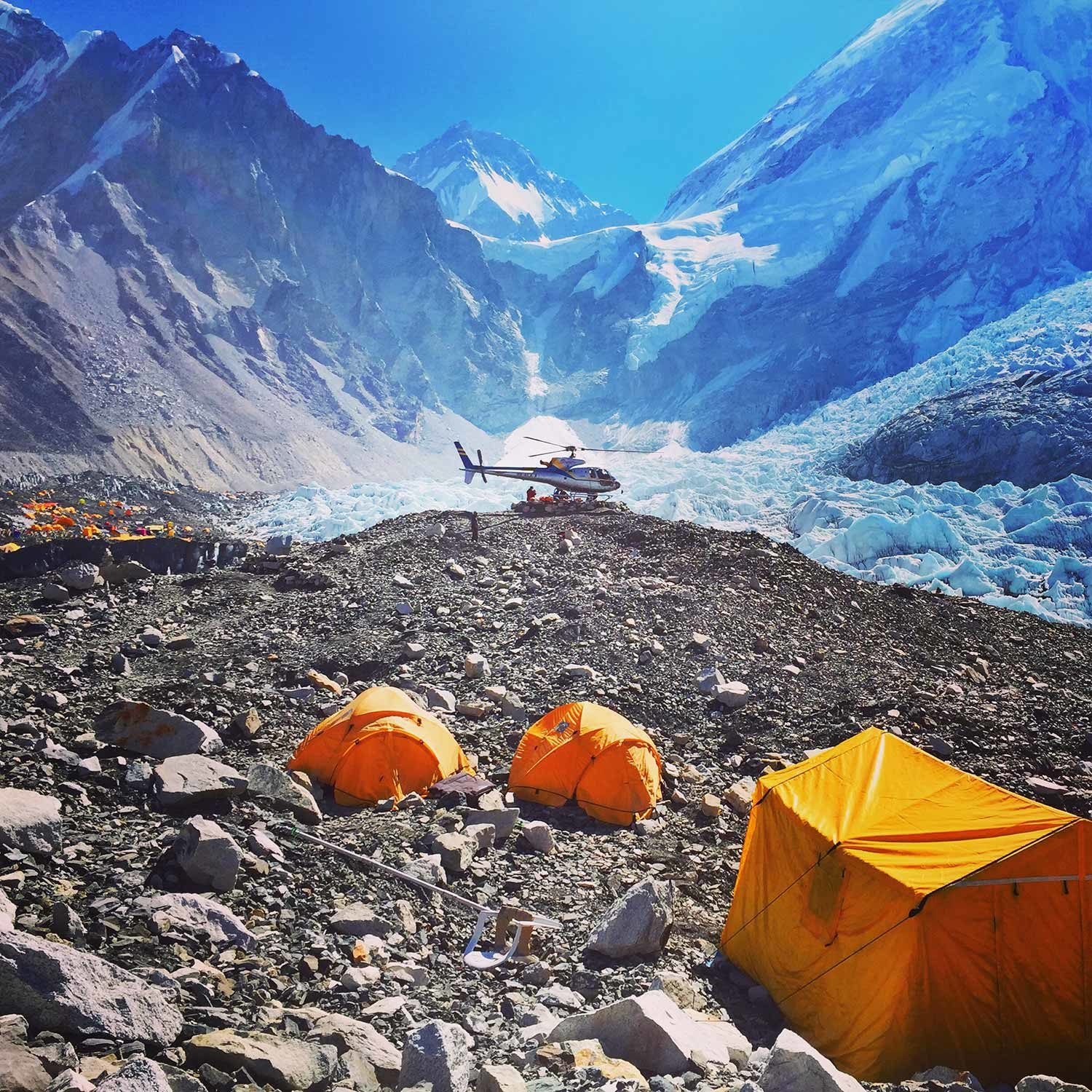 Rachel-Davy---Everest-Base-Camp---camptrend