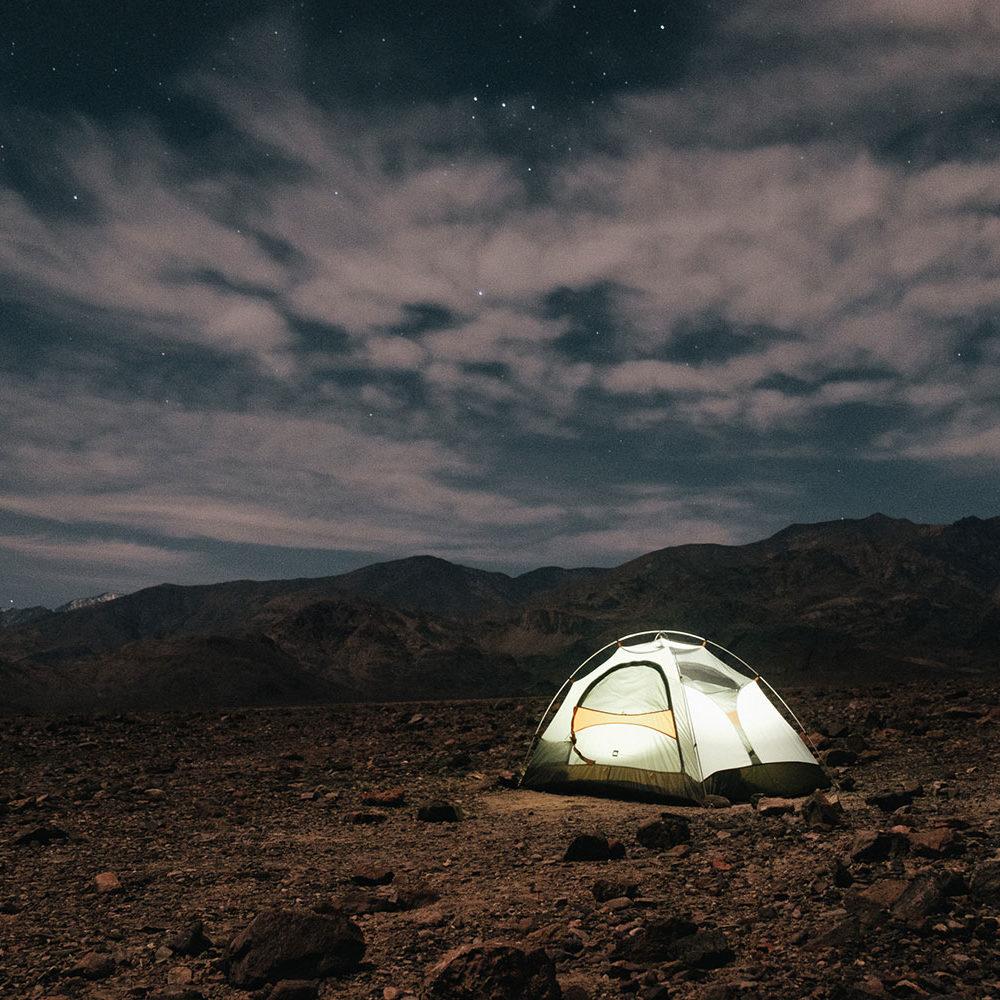 Ryan-Morgan---Trail-Canyon-camptrend