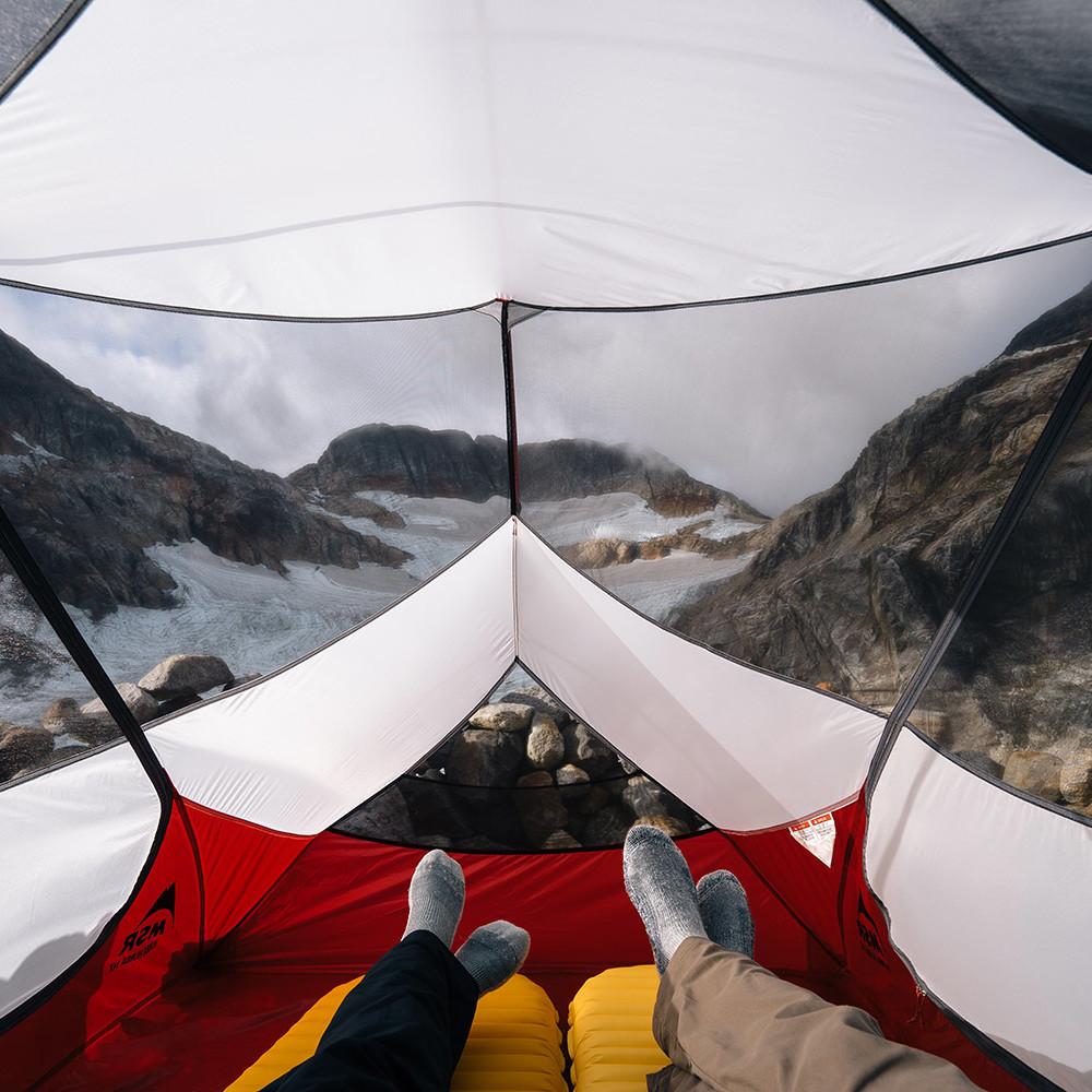 Samuel-Davis-Colonial-Glacier-camptrend