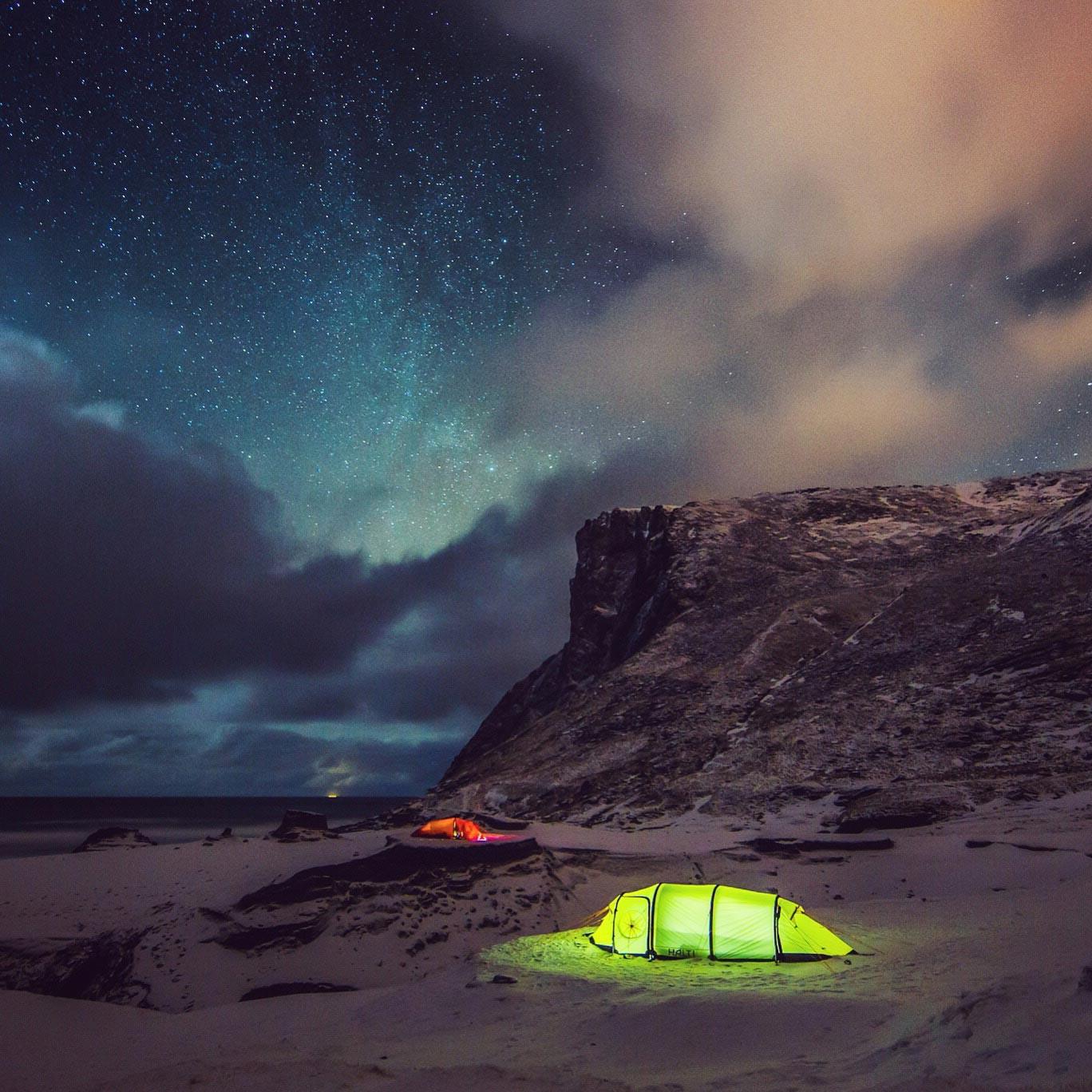 Samuel-Taipale-Lost-in-Lofoten-CampTrend