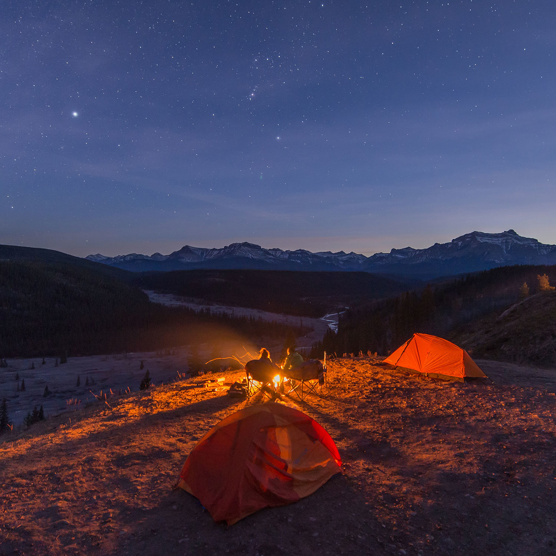 Stephen-Underhay---Ghost-River Wilderness-camptrend