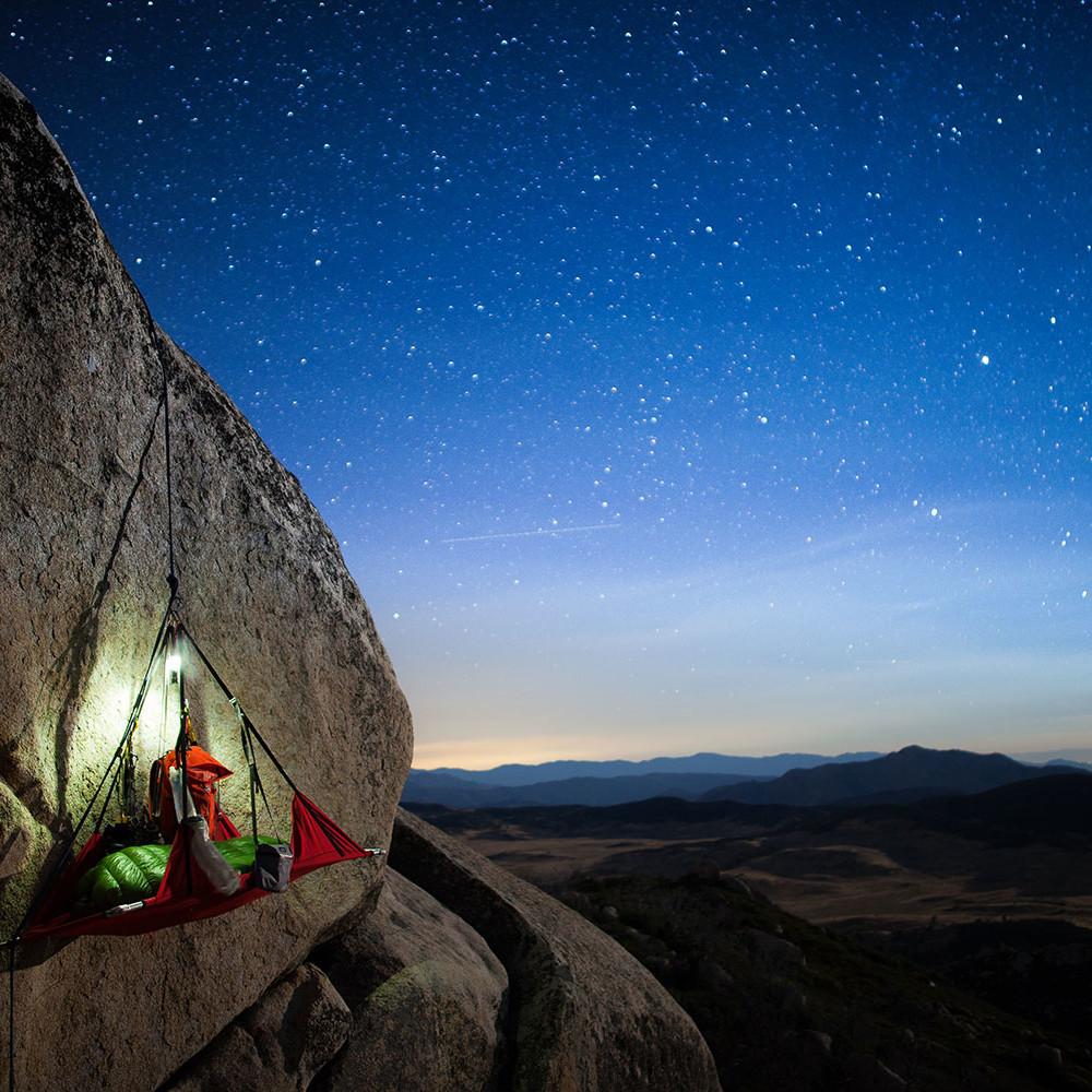Tyler-Reeves-Stonewall-Peak-camptrend
