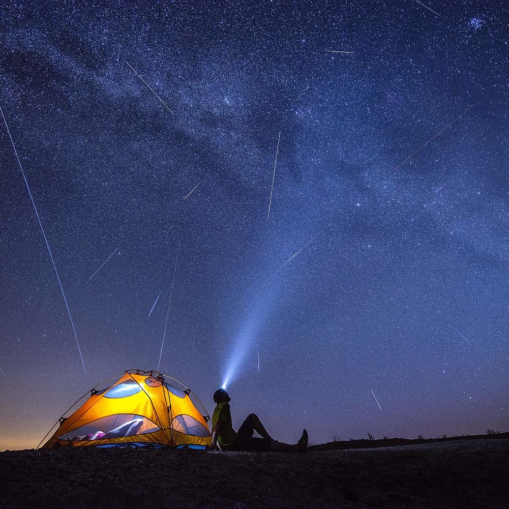 austin-trigg-Desert Showers-CampTrend