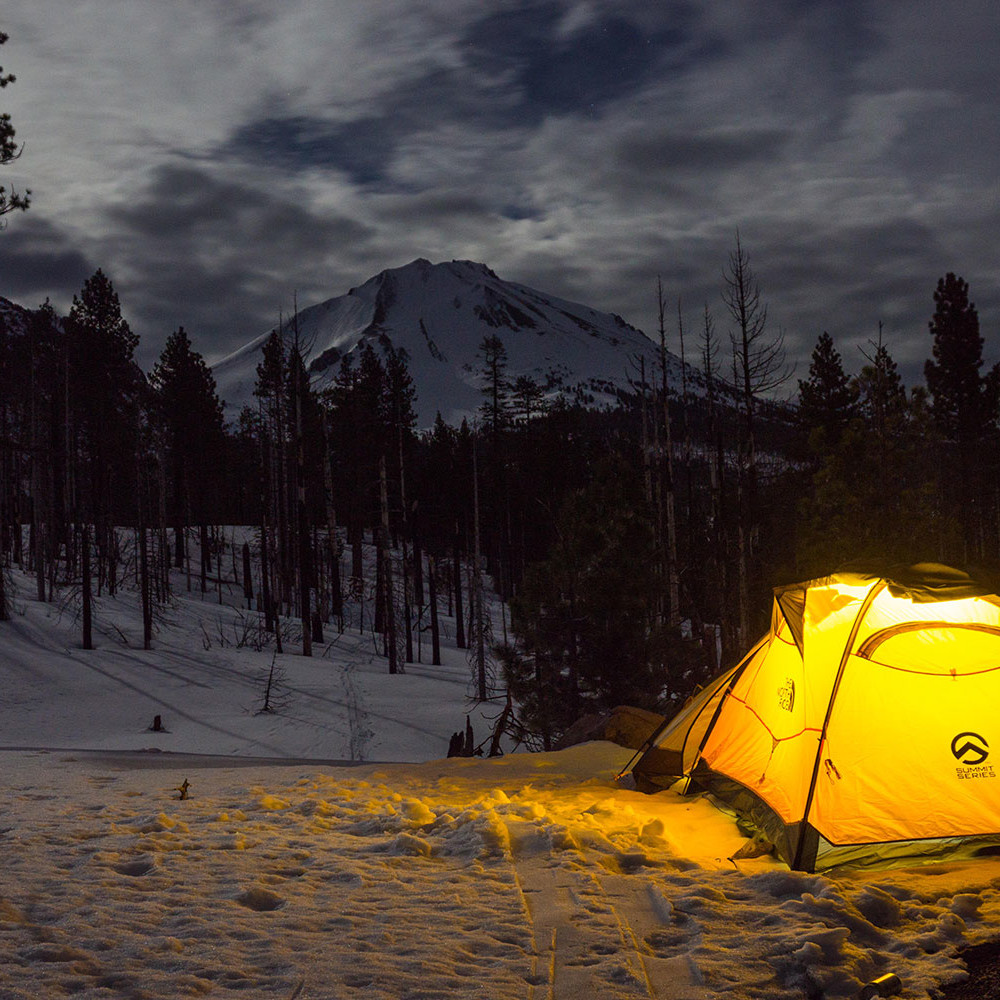 tyler-rudder---mount-lassen-base-camp---camptrend